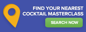 Find Your Nearest Cocktail Masterclass
