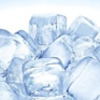 Why is ice so important in cocktails?