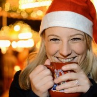 Christmas Night Out Ideas: Best party ideas for December