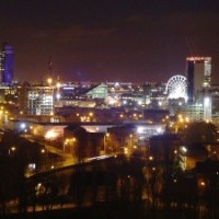 Fun Things To Do In Manchester In February