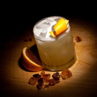 10 of the Best Whiskey Cocktails