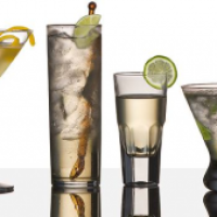 Are you part of the gin revolution?