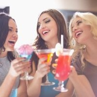 New Cocktail Making Class Venues Added