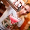 Hire a Mobile Bartender