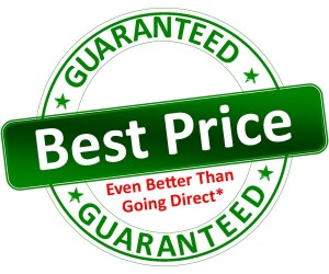 best price cocktail making guarantee
