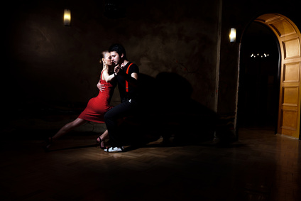 cocktail masterclass and salsa dance class package